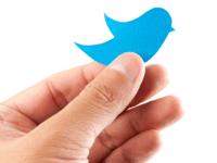 7 Twitter Tools, die jeder Recruiter kennen muss