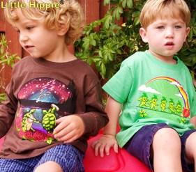 20150330_GratefulDeadBoysTshirt-2