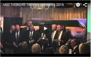 2015 Winners speech from Uttoxeter