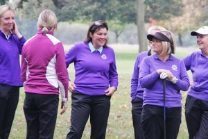 2016 Taskers Trophy Ladies Draw Published