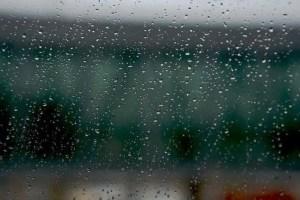 Mapperley & Lingdale Enjoy Good Golf Despite the Rain