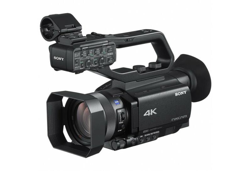Video Benferri 2021