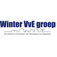 Winter VvE Beheerder