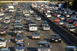 us cars highway