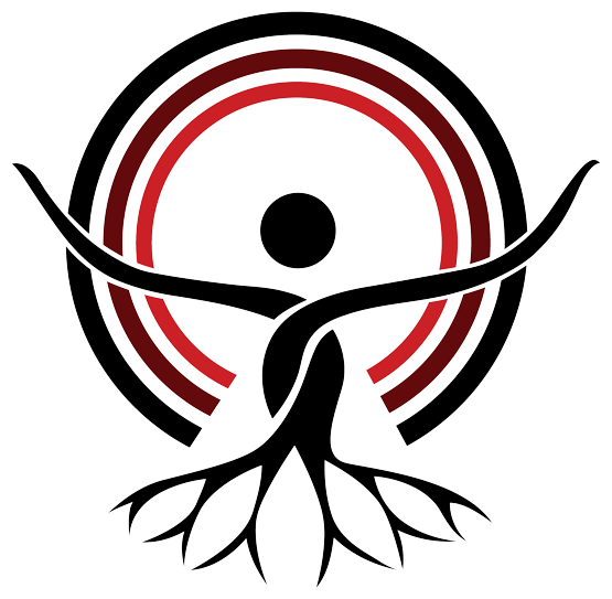 Open Roots Consulting