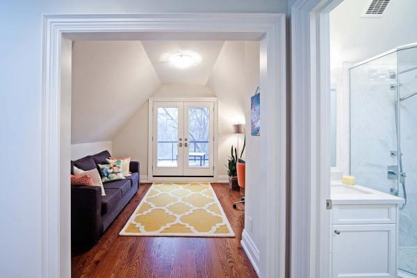 Toronto Custom Home Builder- Interconstruction.ca