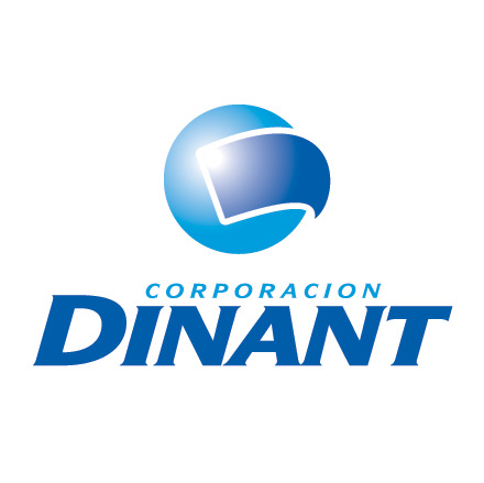 The Dinant Corporation is blamed for the murder of approx. 80 people since the June 2009 military coup in Honduras
