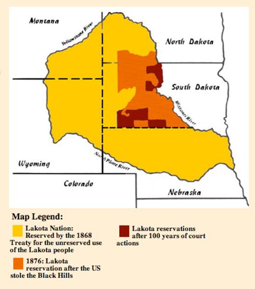 Uranium Mining And Native Resistance The Uranium Exploration And - Were is the us's nuclear uranium mined map