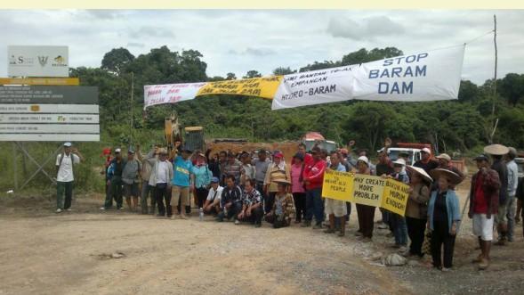 Baram_blockade_23.10.2013
