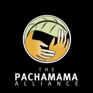Pachamama-Logo