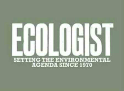 The_Ecologist-w400