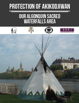 Report on Violence Against Indigenous Peoples in Brazil sml