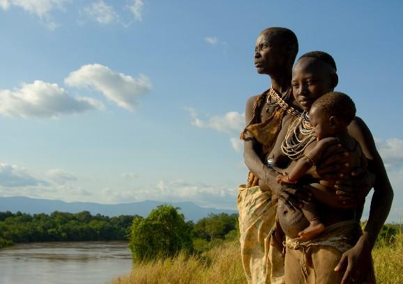 Photo: International Rivers