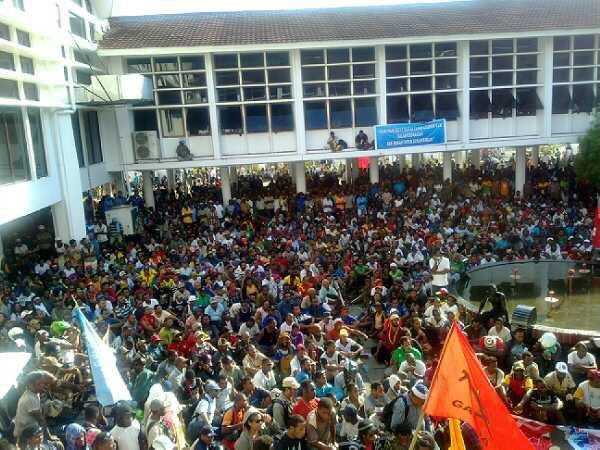 West-Papua-DPRP-occupied