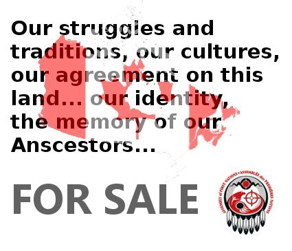 the goals in assimilation of the indians Assimilation is one of the types of interactions  complete information on assimilation and its characteristics  from the native indians.