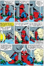 amazing-spider-man-page-1