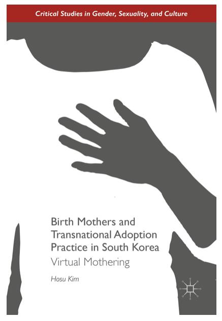 virtual-mothers
