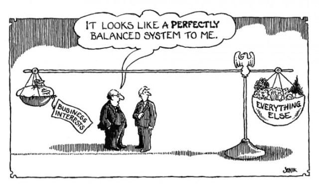perfectly-balanced-system.jpg