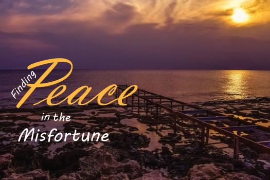 Finding Peace.jpg