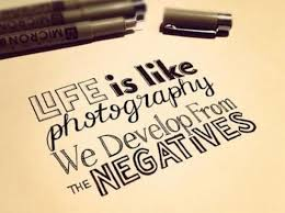Life Photographs.jpg