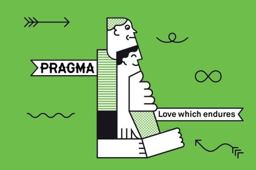 pragma love.jpg