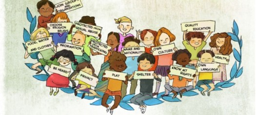 Rights for Children.jpg