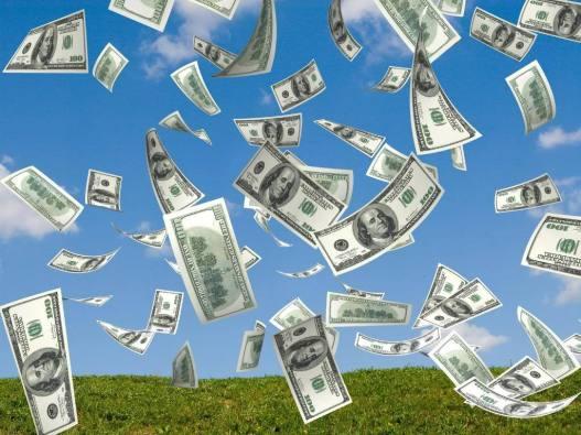 money falling to the ground.jpg