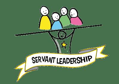servant leadership.png