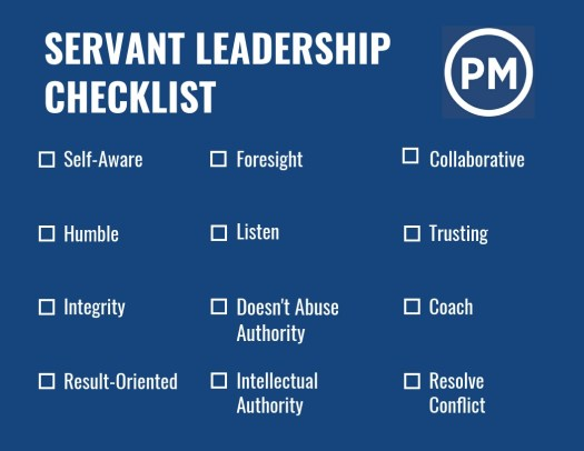servent_leadership_checklist.jpg