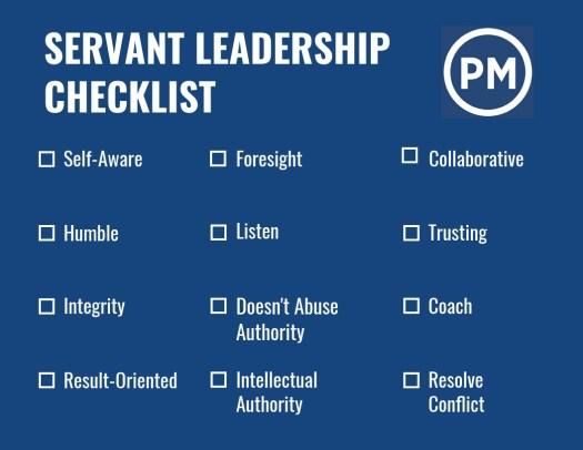 servent_leadership_checklist.jpg