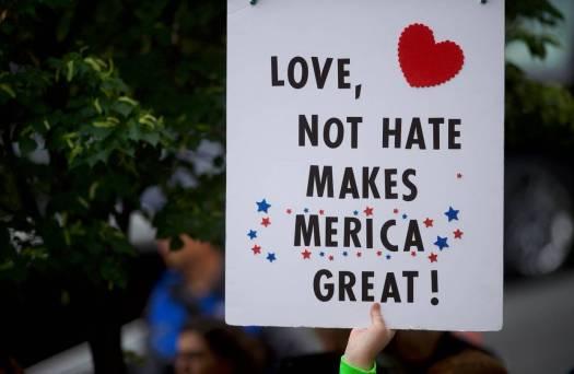Racism in America.jpg