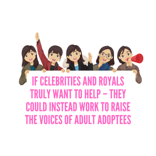Celebrity Adoptions.png