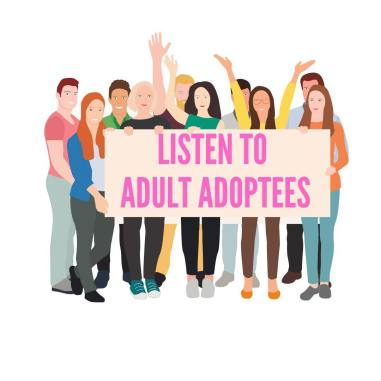 Listen to Adoptee Voices.jpg