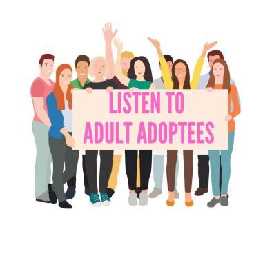 Listen to Adoptee Voices.jpg
