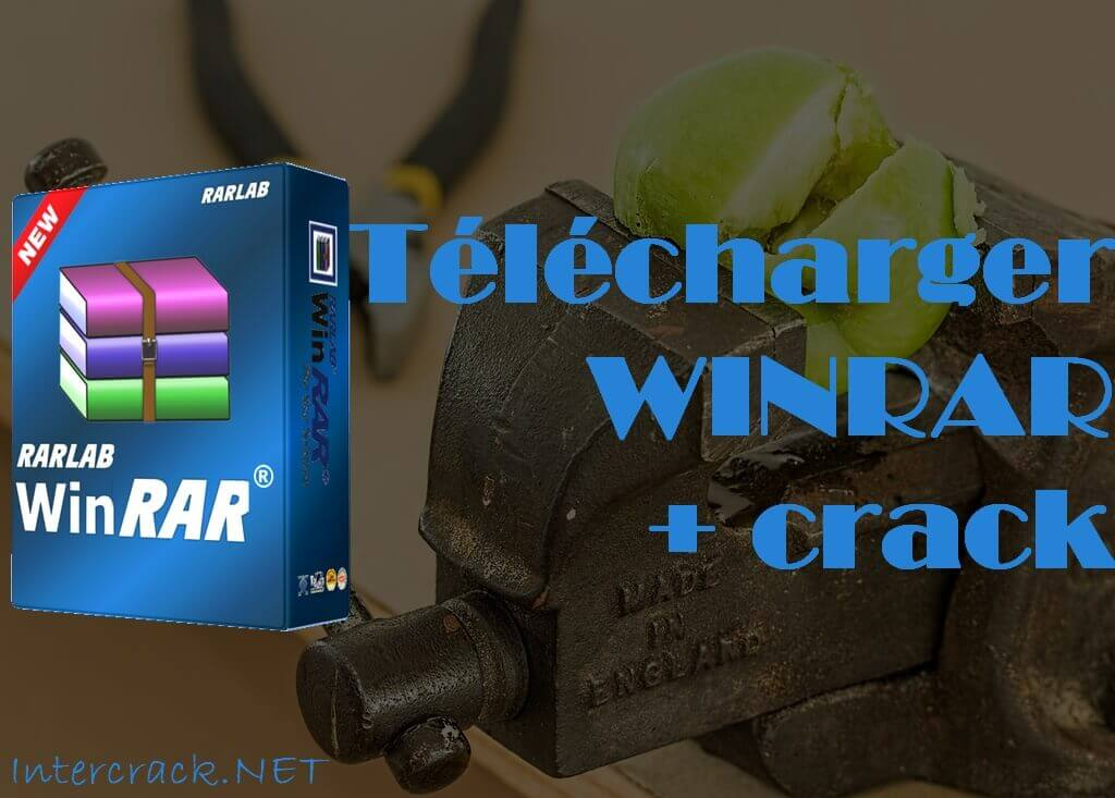 Télécharger winrar 5. 60 full version 2018 + crack gratuit tutogenial.