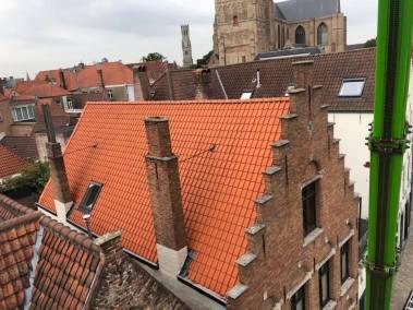 Renovatie Brugge 2 jpg