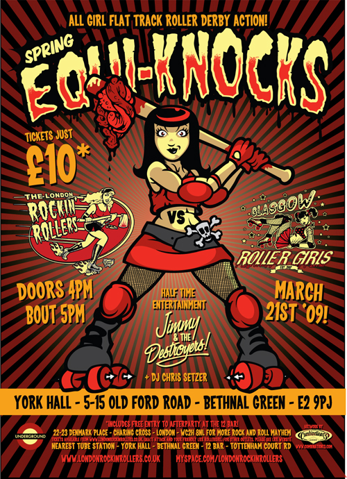 rockin-rollers-poster2small