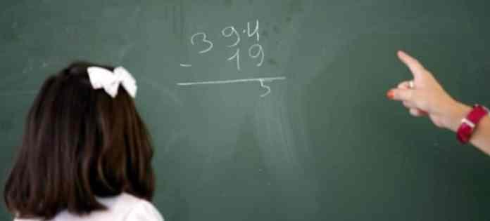 ¿Cómo explicar las matemáticas a través del sentido del humor?