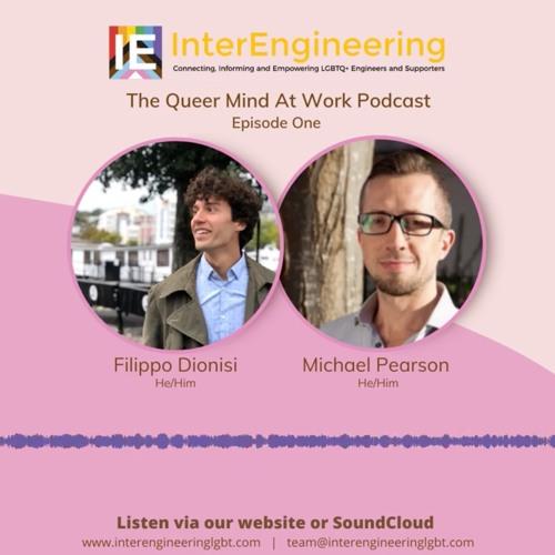 InterEngineering Podcast