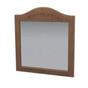 зеркало эдем