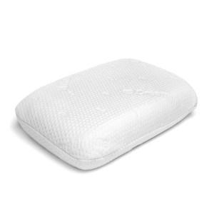 Cooool подушка