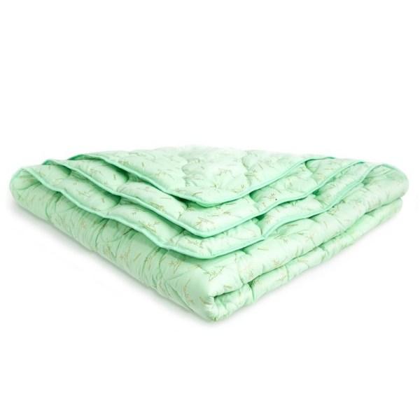 Dreamline летнее одеяло из бамбуковых волокон