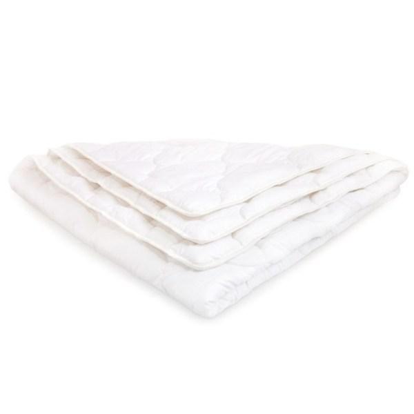 Dreamline летнее шёлковое одеяло