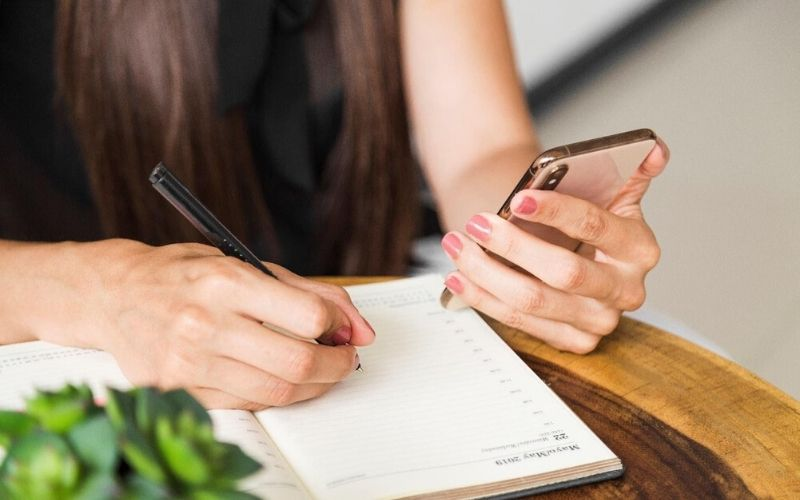 3 Herramientas para organizar y planear