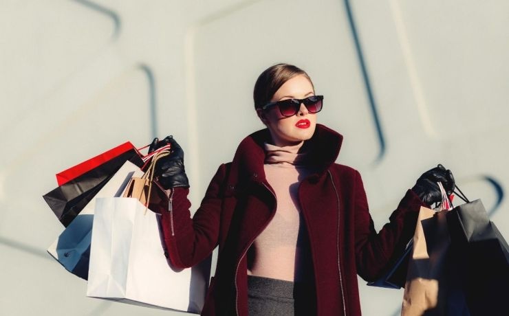 Cuanto contamina la industria de la moda