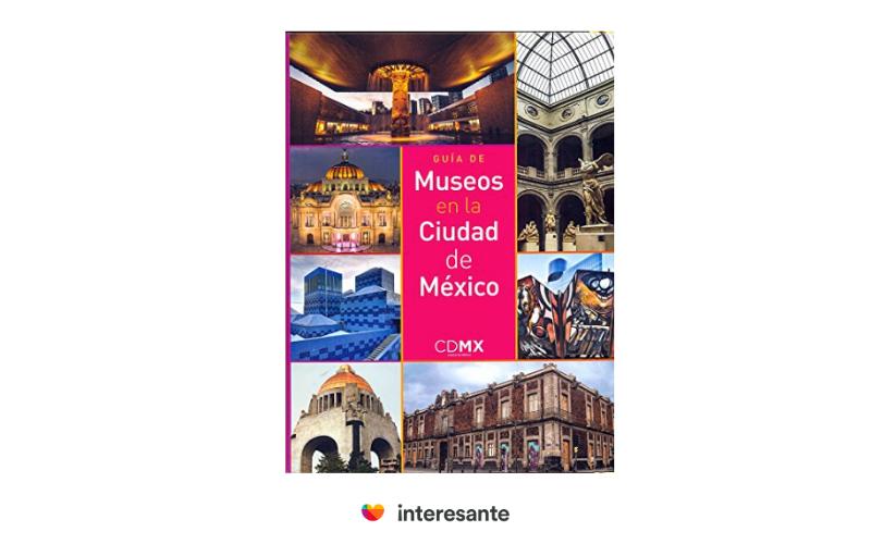 Guía de museos CDMX, El regalo ad hoc para los bohemios en San Valentín.