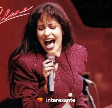 Selena Branding Postmortem