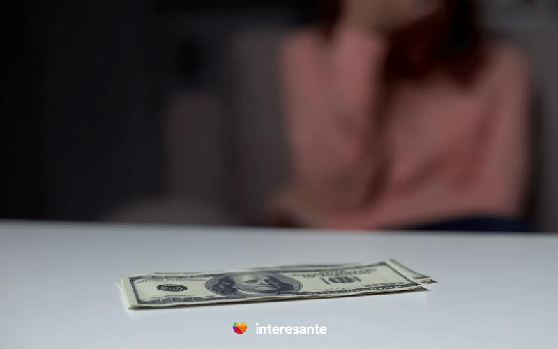 fondos de financiamiento personales para emprendimiento