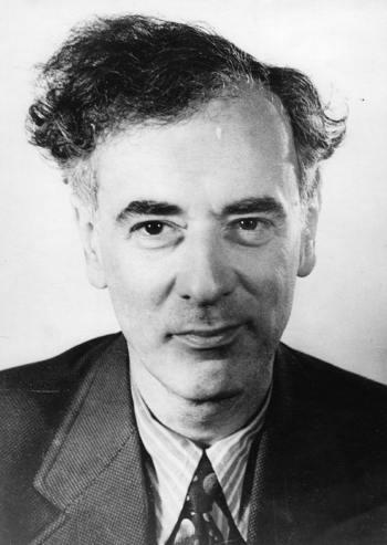 Lev-Landau