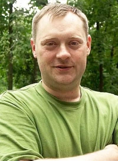 Аркадий-Высоцкий